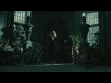 Трейлер к фильму: Мрачные тени (Dark Shadows)